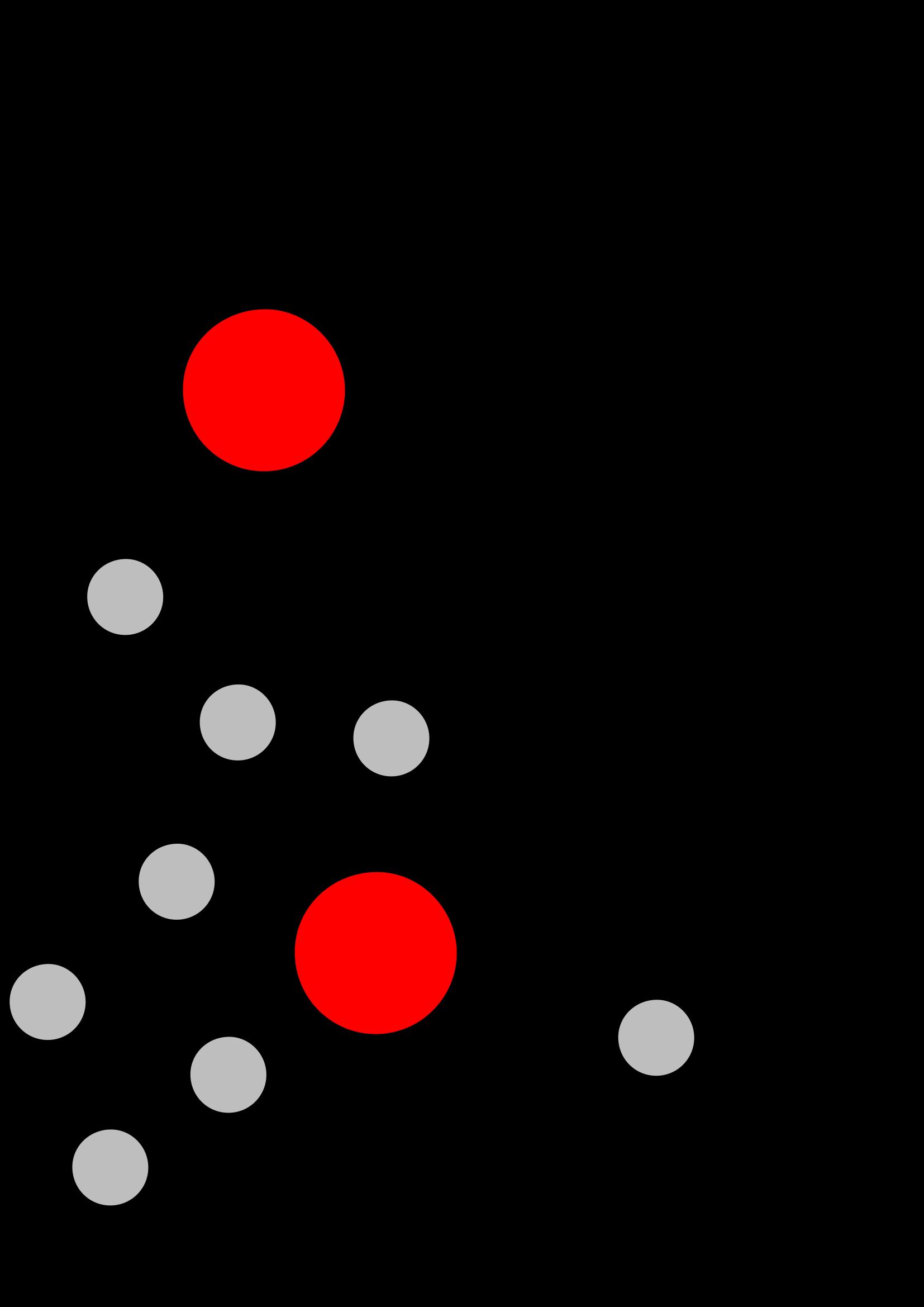 BioVCN